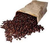 bagcoffee
